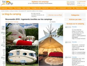 capture_too_camp