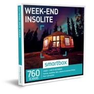 smartbox-coffret