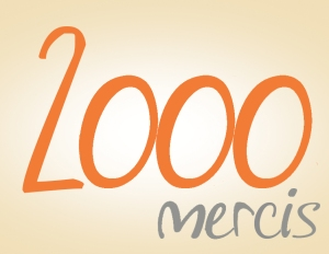 2000-merci
