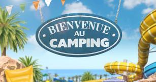 bienvenue-au-camping