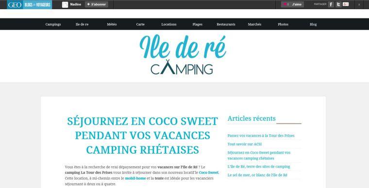 blog_geo