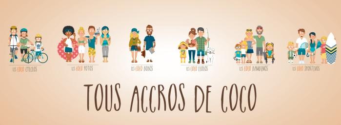 calque_coco