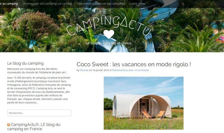 capture_camping_actu
