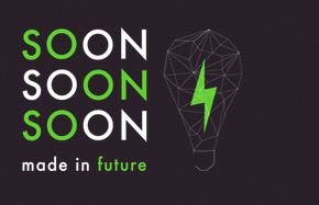 capture_soon_soon_soon