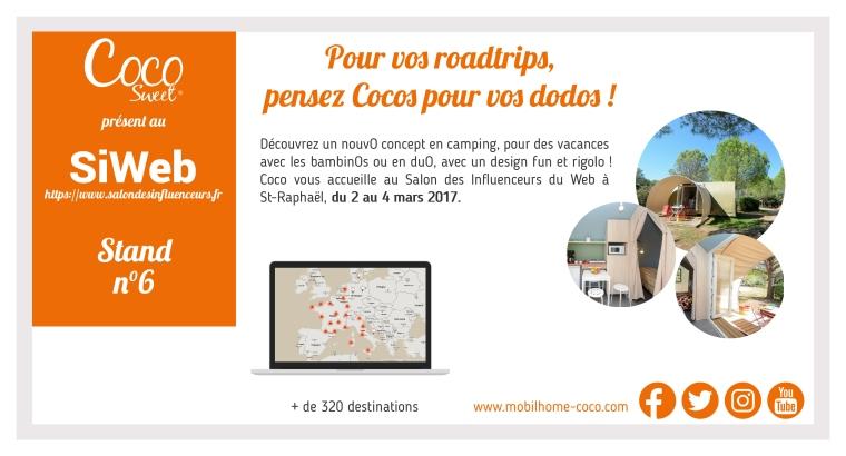 coco-au-siweb-2-au-4-mars-2017