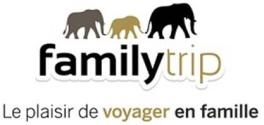logo_familytrip