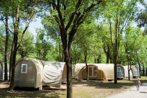 Camping Dreams-700x400_7