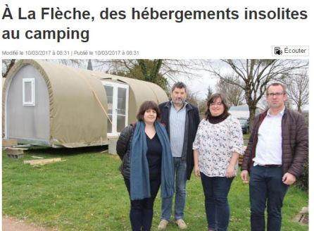 Capture_Camping_la_fleche