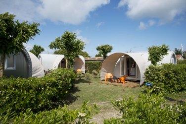 Camping La Plage - 17