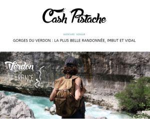 Capture_cash_pistache