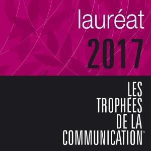 LAUREAT-2017
