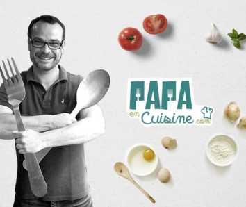 en-cuisine-avec-papa-en-cuisine-1462289136