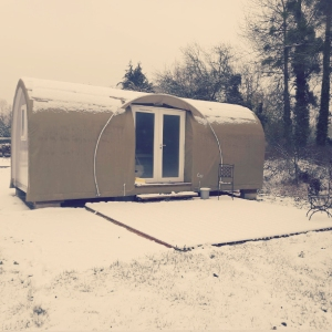 camping de la trye_1