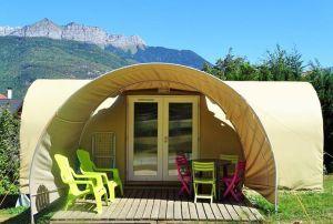 Camping_le_Verger_Fleuri