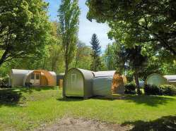 Camping_Relai_Motards_du_Journal_des_motards_2