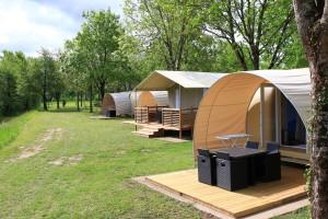 Camping_moulin_bidounet_2